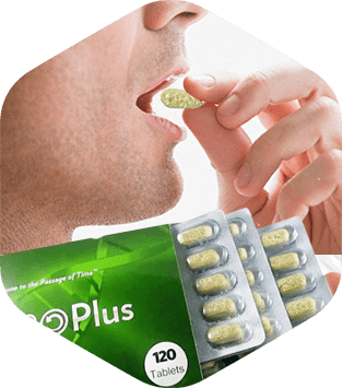 GenF20 Plus Pills
