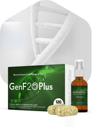 GenF20 Plus Enteric Coating